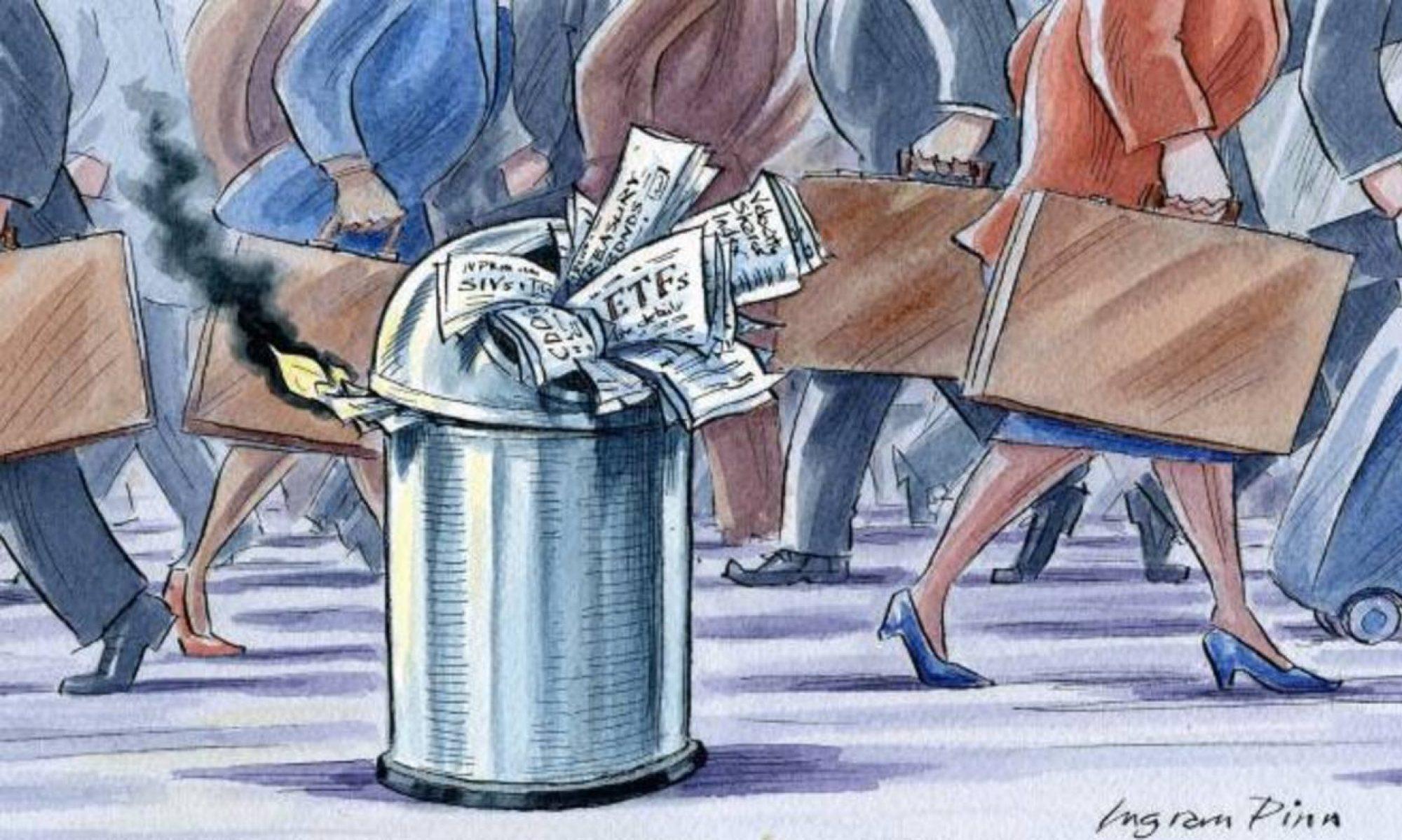 Мировой кризис в украине курсы валют